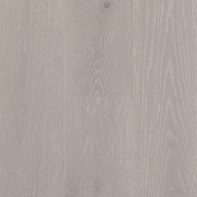 Coastal Bliss Compass Oak Hardwood Flooring Mohawk Flooring