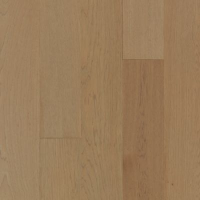 Oat Straw Hickory
