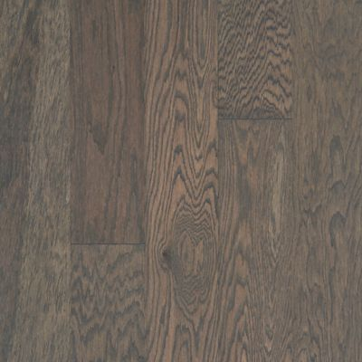 Stone Brown Oak