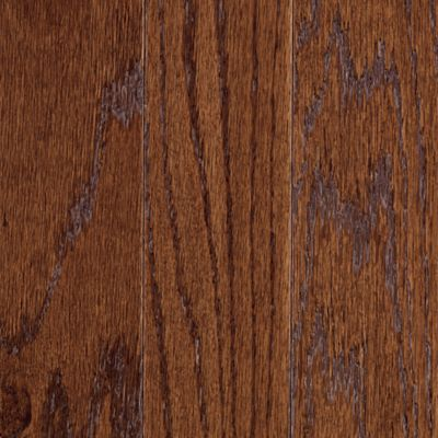 Austin Hardwood Flooring we have a wide range of species styles and colors of solid hardwood flooring for our customers in the austin area Color