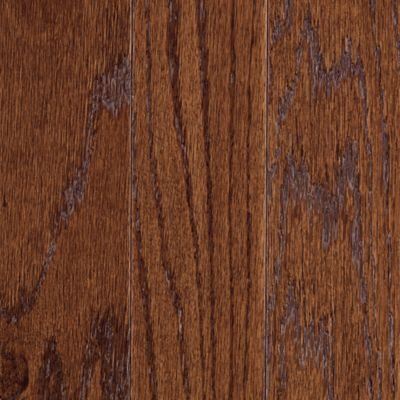 Butternut Oak