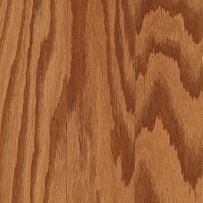 Weatherton Hickory Espresso Hickory Hardwood Flooring