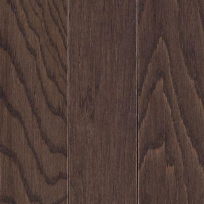 Stonewash Oak