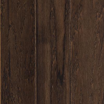 Oak Wool