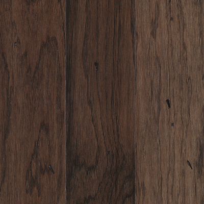 Hardwood Flooring Solid Wood Amp Engineered Hardwood Floors