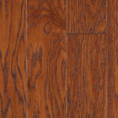 Anchorage Hardwood Oak Chestnut Hardwood Flooring