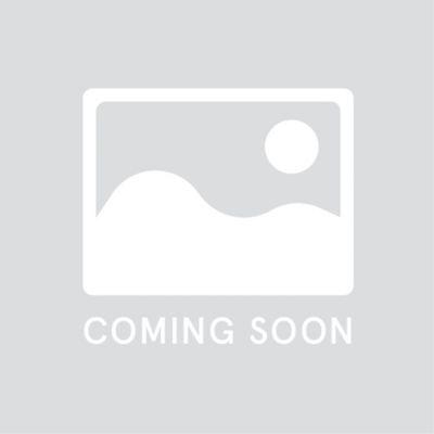 Spiced Oak
