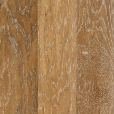 American Heritage Hardwood Treehouse Oak Hardwood Flooring - Heritage hardwood floors