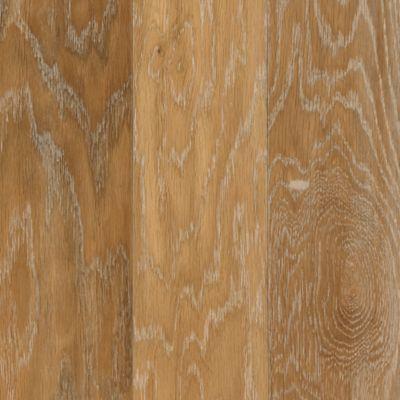 Treehouse Oak