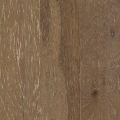 Ivory Coast Oak