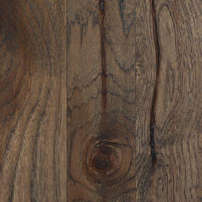 American Heritage Hardwood Weathered Hickory Hardwood Flooring - Heritage hardwood floors