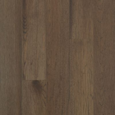 Coppertone Hickory