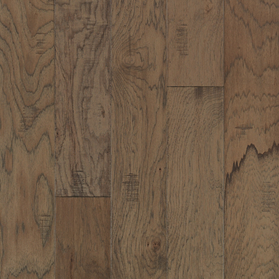 Fossil Hickory