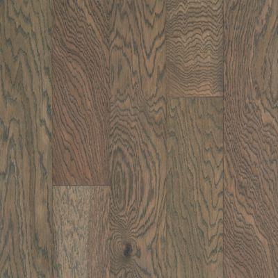 Pine Cone Oak