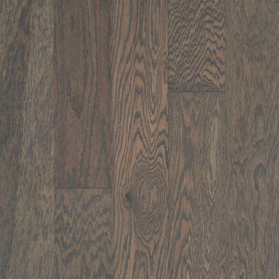 Stone Brown Oak