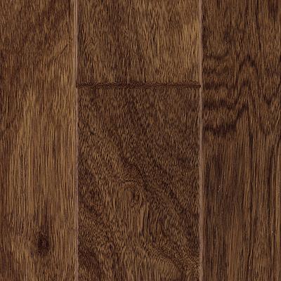 Granvale Saddle Hardwood Flooring Mohawk Flooring