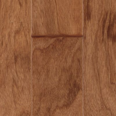 Brazilian Tigerwood Natural