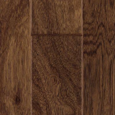 African ebony wood