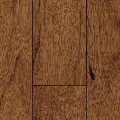 Orchard Fields Hardwood Hickory Vintage Hardwood Flooring