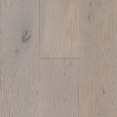 Coventry Gray Oak