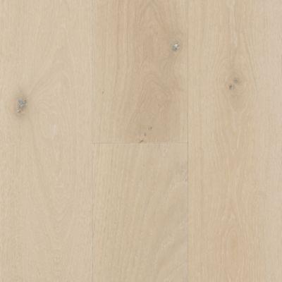 White Cap Oak