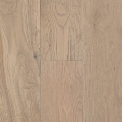 Nautical Oak