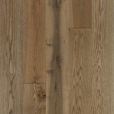 Studio Oak