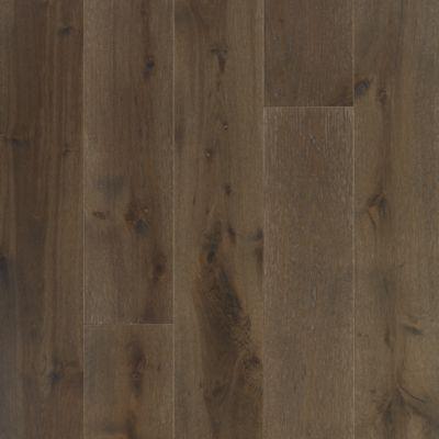 Coffeehouse Oak