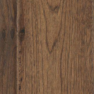 Homestead Charm Hickory Rust Hickory Hardwood Flooring Mohawk