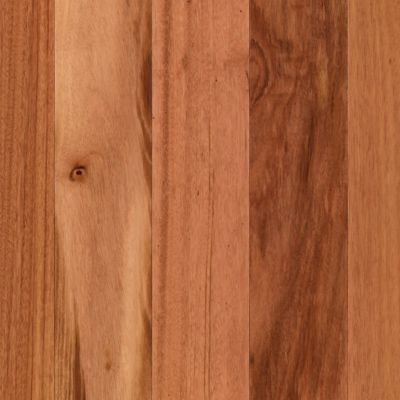 Tigerwood Natural