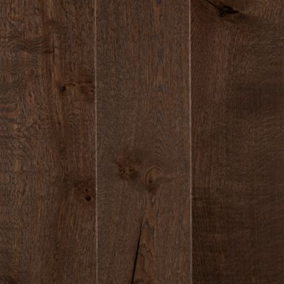 Hardwood Floor Samples natural floors by usfloors oak hardwood flooring sample deep smoked oak Color Barnwood Oak