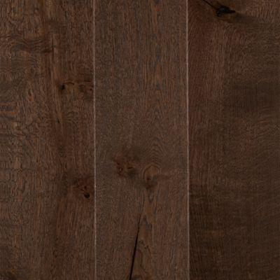 Color Barnwood Oak