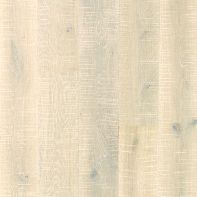 Artic White Oak