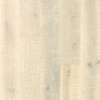 Artic White Oak