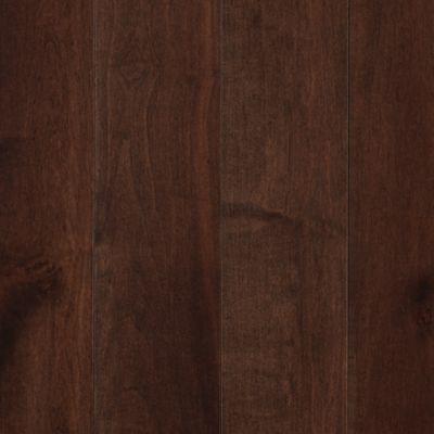 Wood Flooring Solid Wood Revwood Tecwood Mohawk Flooring