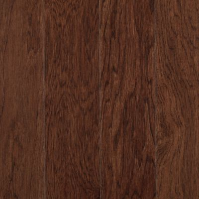 Hickory Sable