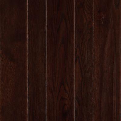 Barnstable Oak