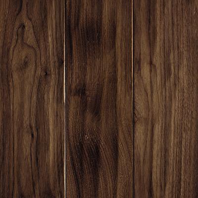 Waverton Birch Burlap Birch Hardwood Flooring Mohawk