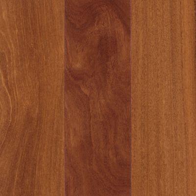 Desmond Brazilian Teak Hardwood Brazilian Teak Natural Hardwood - Brazilian teak hardwood flooring