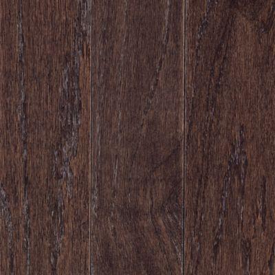 Wool Oak