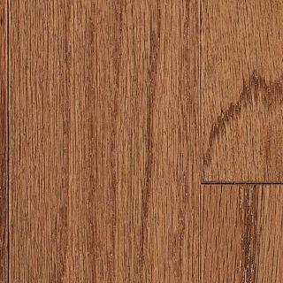 Oakland Oak Golden Hardwood Flooring Mohawk Flooring - Daltile oakland