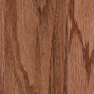 Oakland Oak Autumn Hardwood Flooring Mohawk Flooring - Daltile oakland