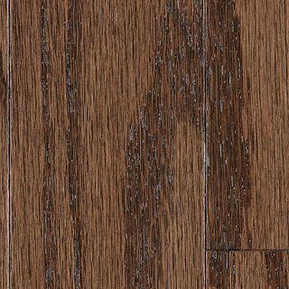 Oakland Oak Oxford Hardwood Flooring Mohawk Flooring - Daltile oakland