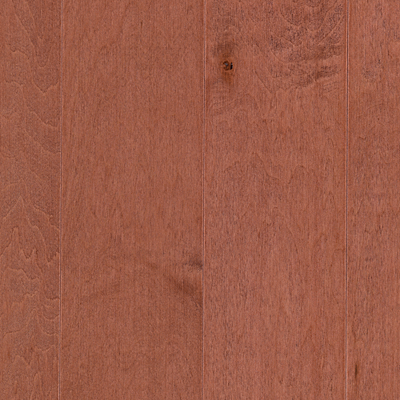 Rockford Hickory Gunpowder Hickory Hardwood Flooring