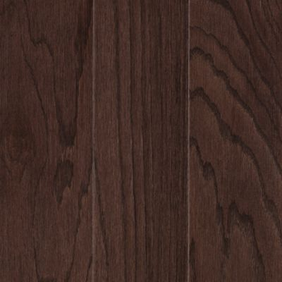 Brandy Oak