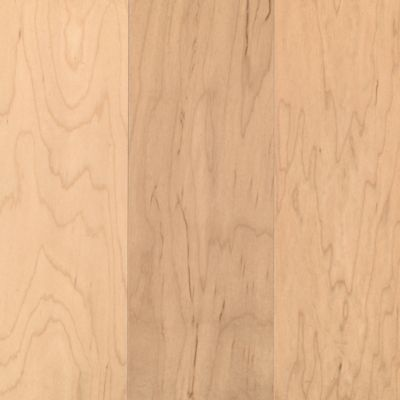 color maple natural