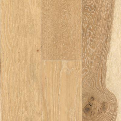 White Sand Oak