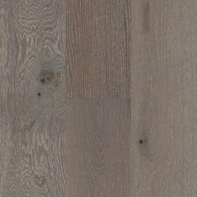 Armor Oak