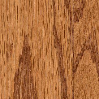 Timberline Oak 5 Golden Hardwood Flooring Mohawk