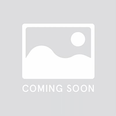 Santa Barbara Saddle Oak Hardwood Flooring Mohawk Flooring